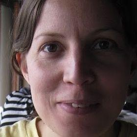 Marisa Lima