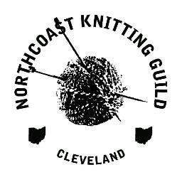 Northcoast Knitting Guild