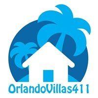 orlandovillas411