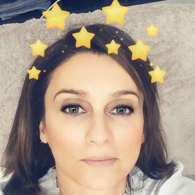 Claudia Bilotti