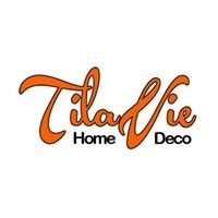 TilaVie Home Deco