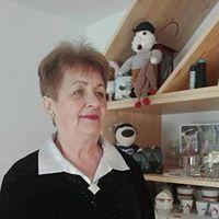 Katalin Kótainé