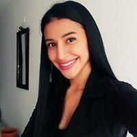 Thalia Velandia