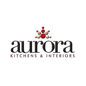 Aurora Kitchen & Interiors