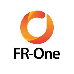 FR-One - interior design ideas