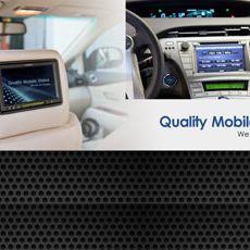 Qualitymobilevideo