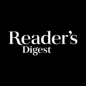 Reader´s Digest Deutschland - Verlag das Beste - DasBeste-Portal.de