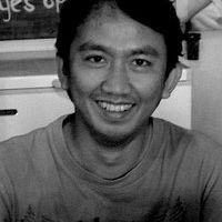 Wasis Gunarto