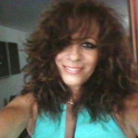 brunadf1752@gmail.com52@gmail.com De Francesco