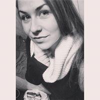 Stine-Lise Nilssen