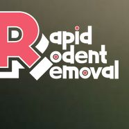 Rapid Rodent Removal