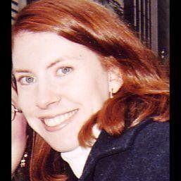 Kimberly Pinckney
