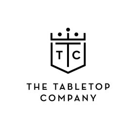 The Tabletop Company