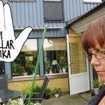 Monica Olofsson