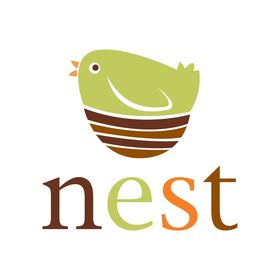 Nest European Toys + Home