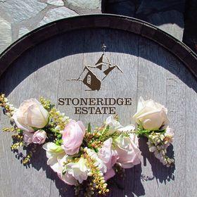 Stoneridge Estate