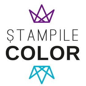 Stampile Color