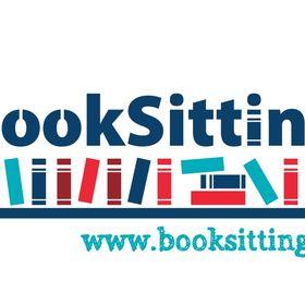 BookSitting