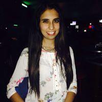 Fanny Soria