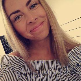 Mia Olsen