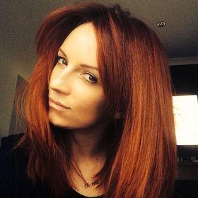 Lisa Fortson
