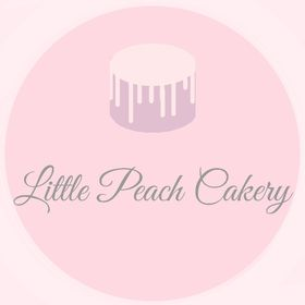 Little Peach Cakery