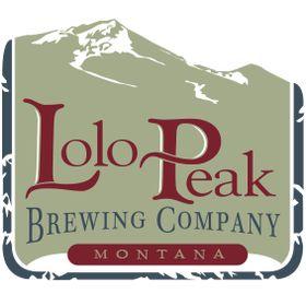 Lolo Peak Brewing
