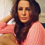 Margaritta Fiuk