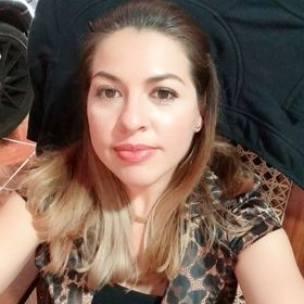Violeta Brenes de Gonzaga