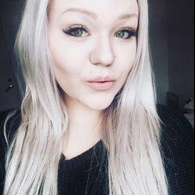 Jenni Martikainen