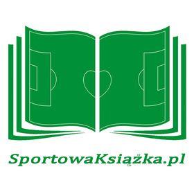 SportowaKsiazka.pl