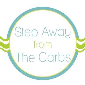 Step Away From The Carbs