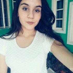 Leticia Vicente