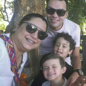 Aline Soalheiro
