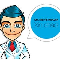 Men's Health Việt Nam