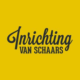 Van Schaars Inrichting