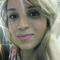 Andreza Marques