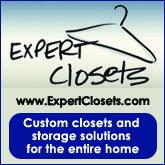 Expert Closets