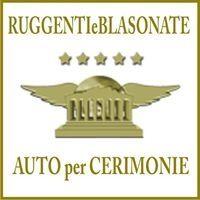 RuggentieBlasonate Cerimoniedilusso