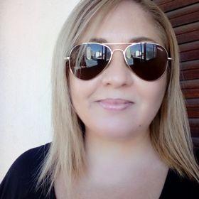 Carina Gordillo