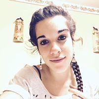 Eleonora Gregori