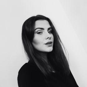 Sara Louise Emmerhoff