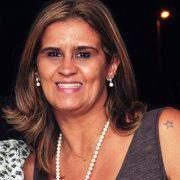Rejane Paschoal