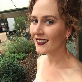 Cassandra Campbell-Smith
