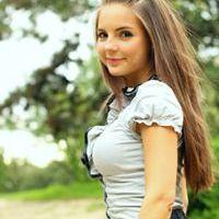 Krisztina Rigó