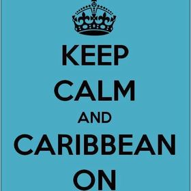 Caribbean Travel and More