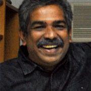 Monu Surendran