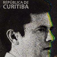 Paulo Correia