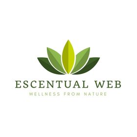 This Escentual Life - Wellness from Nature