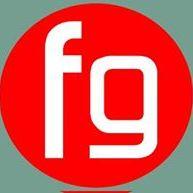 freigeist-design fg